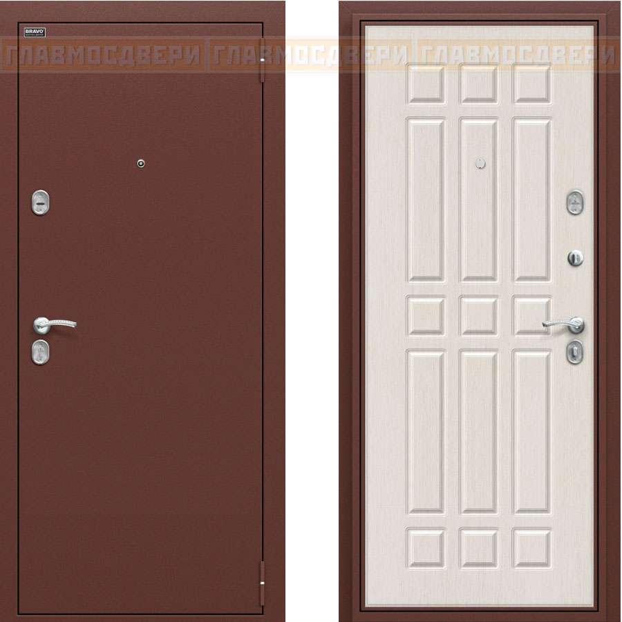 https://www.glavmosdveri.ru/catalog/vhodnye-dveri